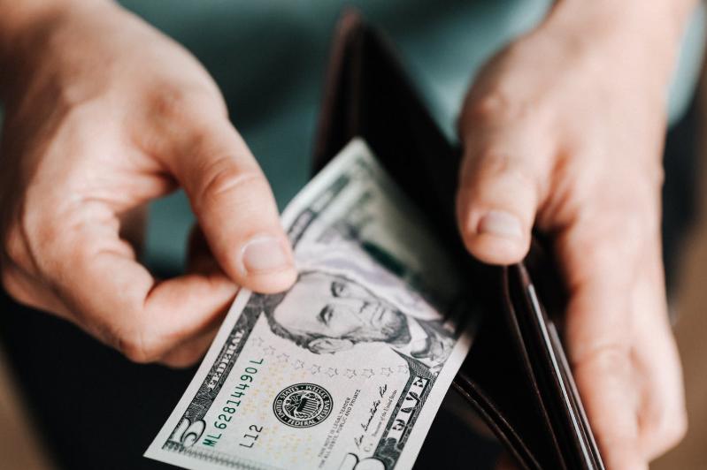 청년 전세자금대출 무직도 가능해? 자격조건 8가지 외