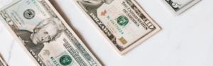 소득공제용 연금저축 어떻게 가입해야할까