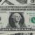 농협대출금리 신용대출과 부동산담보대출