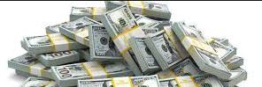 무직자대출가능한곳 저축은행 등 방법알아보기