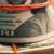 디딤돌대출 추가대출 받는 방법