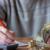 장기카드 대출 신용등급 영향 있나?