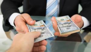 중금리신용대출 직장인에게 꼭 필요한 대출