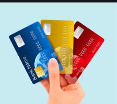 신용카드 카드론 알뜰살뜰 이용하기
