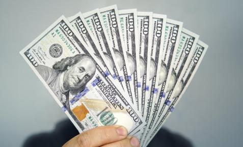 신용카드소지자대출 누구나 가능?