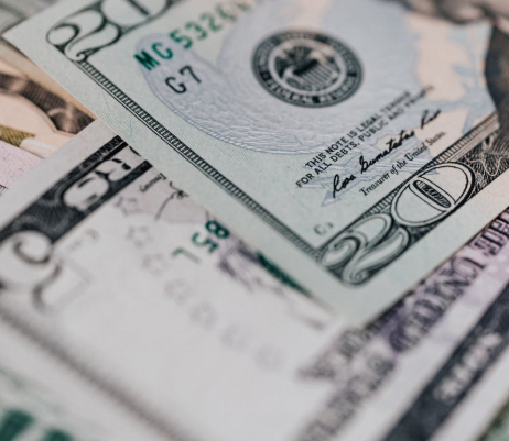신용점수 올리는법 신용등급을 점수로 관리하다