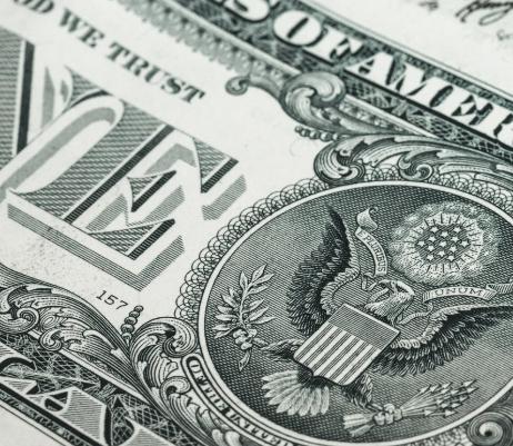 핀크 비상금대출 모바일 금융서비스