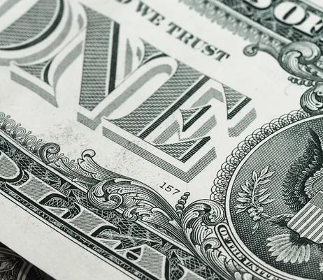 신용9등급대출 가능한 사잇돌2 지원
