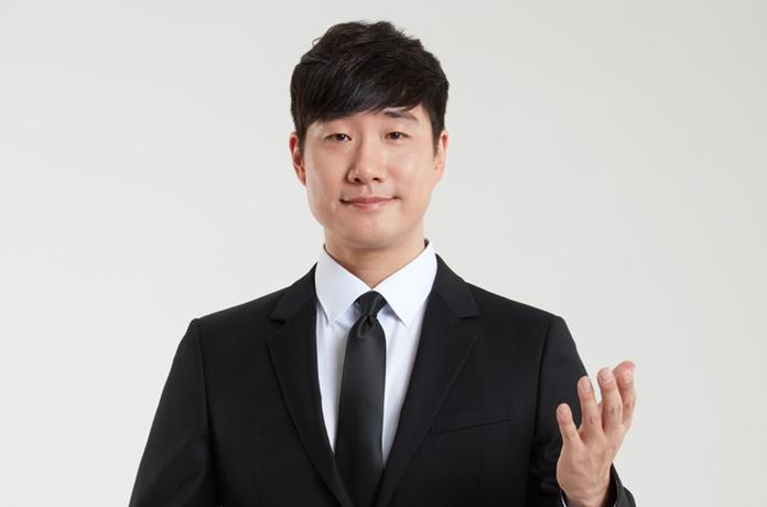 [트롯뉴스] 배성재 아나운서와 헬로트로트